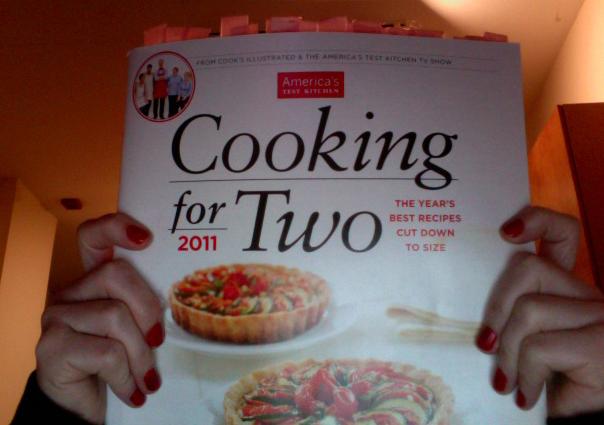 CookingForTwo-092111