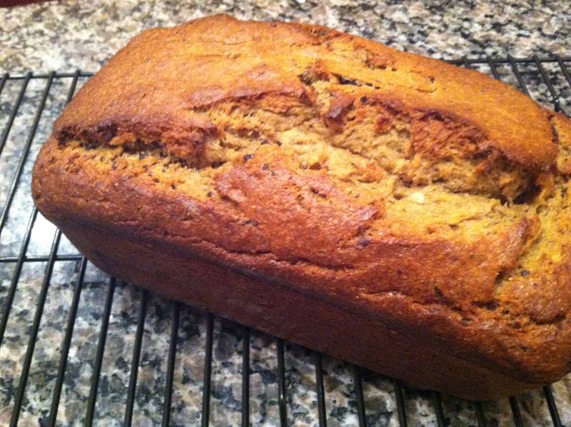 Molly-porter-banana-bread-04