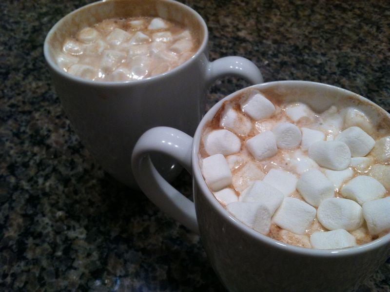 Molly-porter-christmas-eve-hot-chocolate