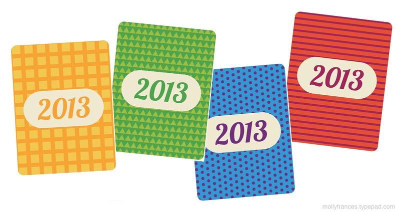 Molly-Porter-2013-Project-Life-Year-Cards-02