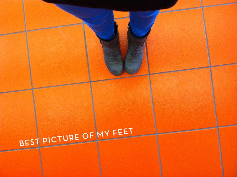 02-2012-feet