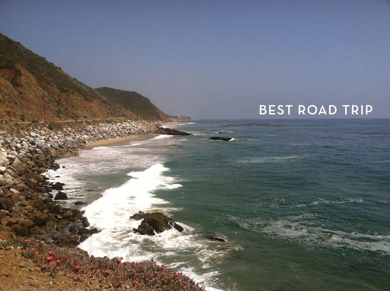 11-2012-pacific-coast-highway