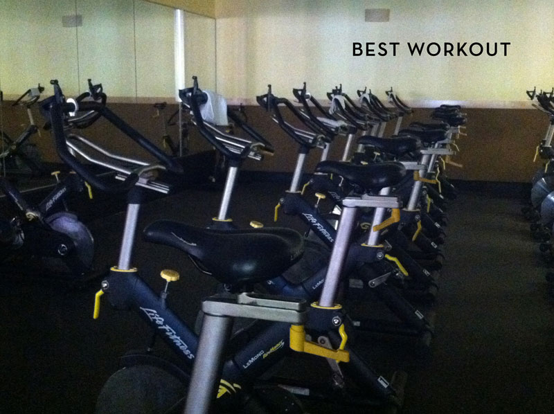 17-2012-spin-class