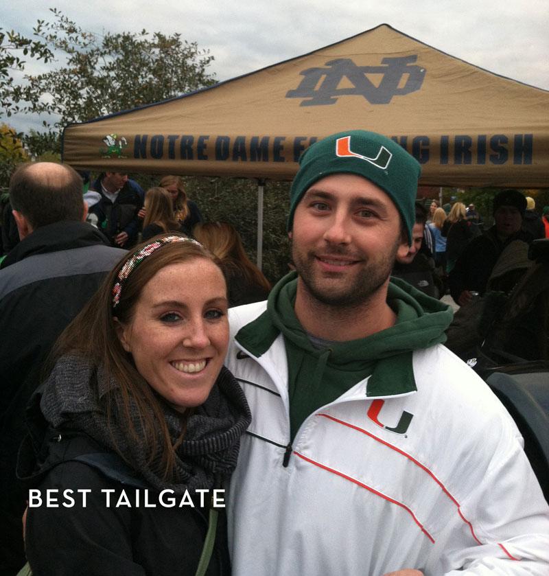 17-2012-tailgate