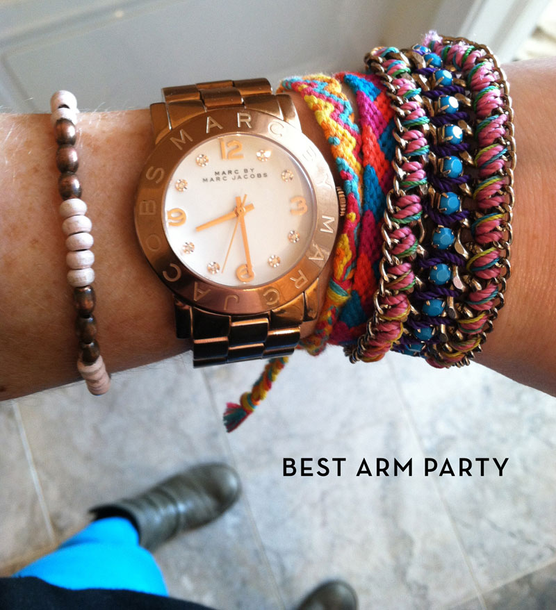 21-2012-arm-party