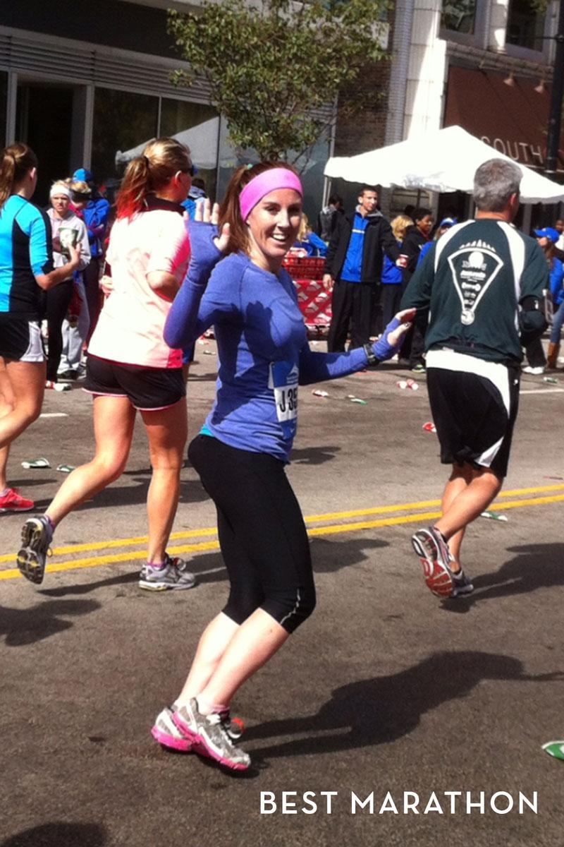 26-2012-chicago-marathon