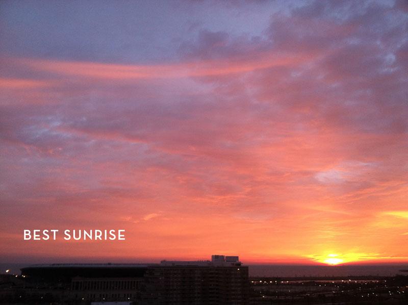 30-2012-chicago-sunrise