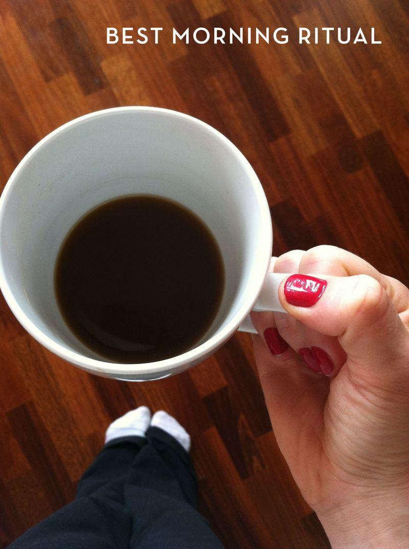 12-f-2012-morning-ritual