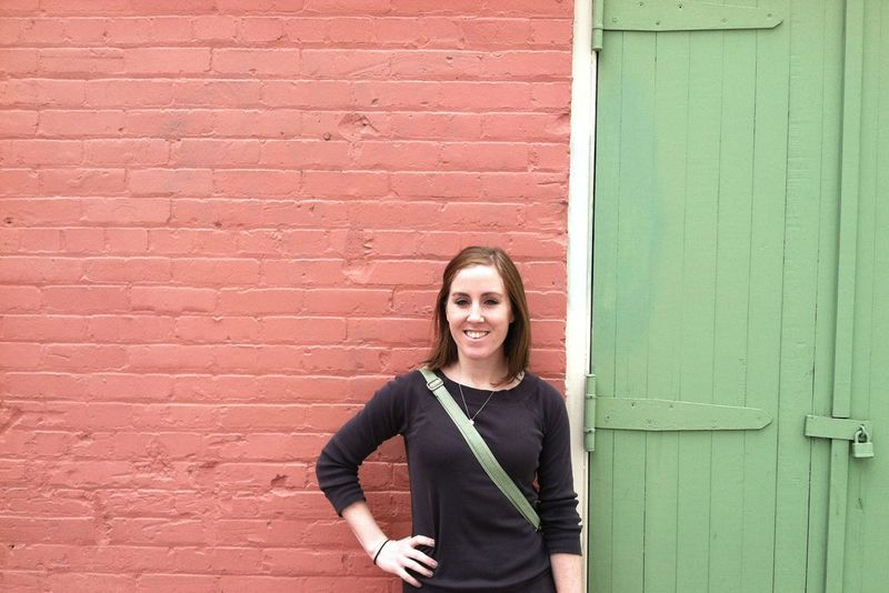 Molly-porter-new-orleans-09