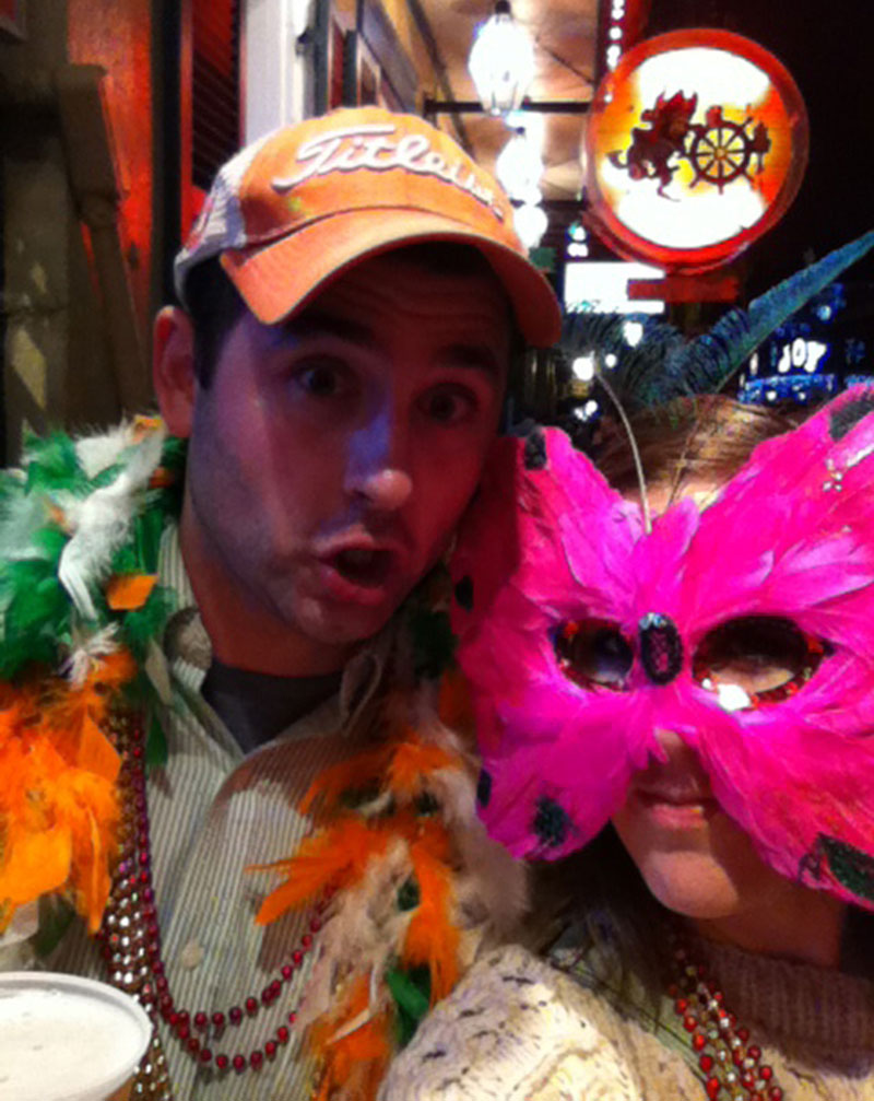 Molly-porter-new-orleans-35