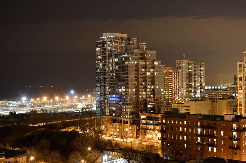 Chicago-At-Night-03