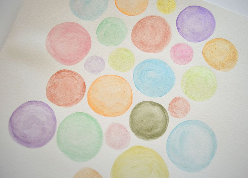 Watercolors-03