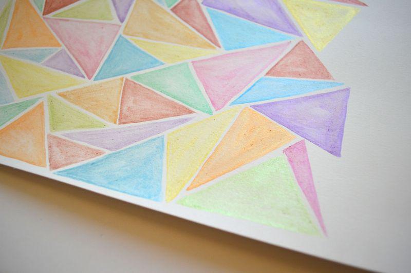 Watercolors-04