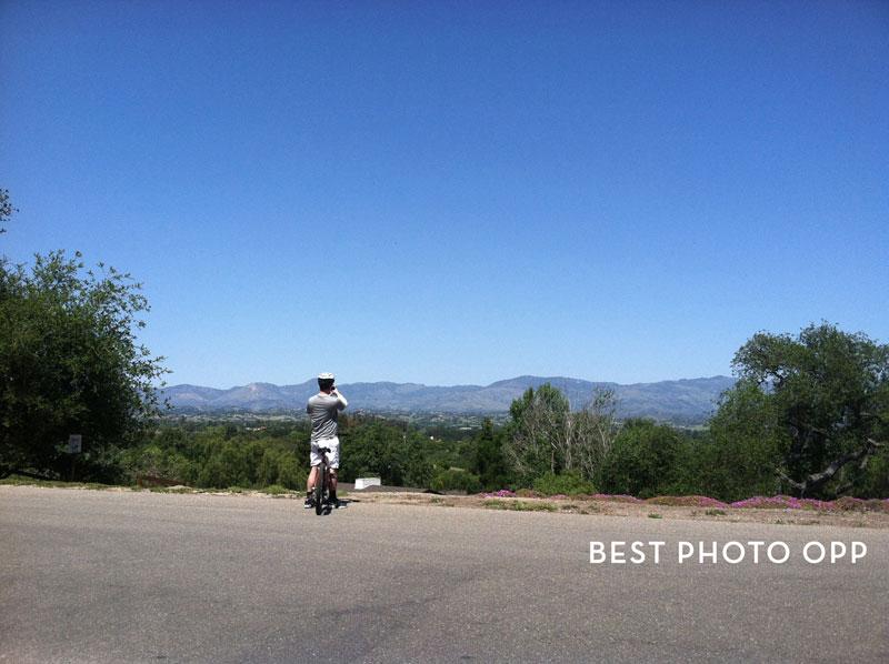 10-2012-solvang-california