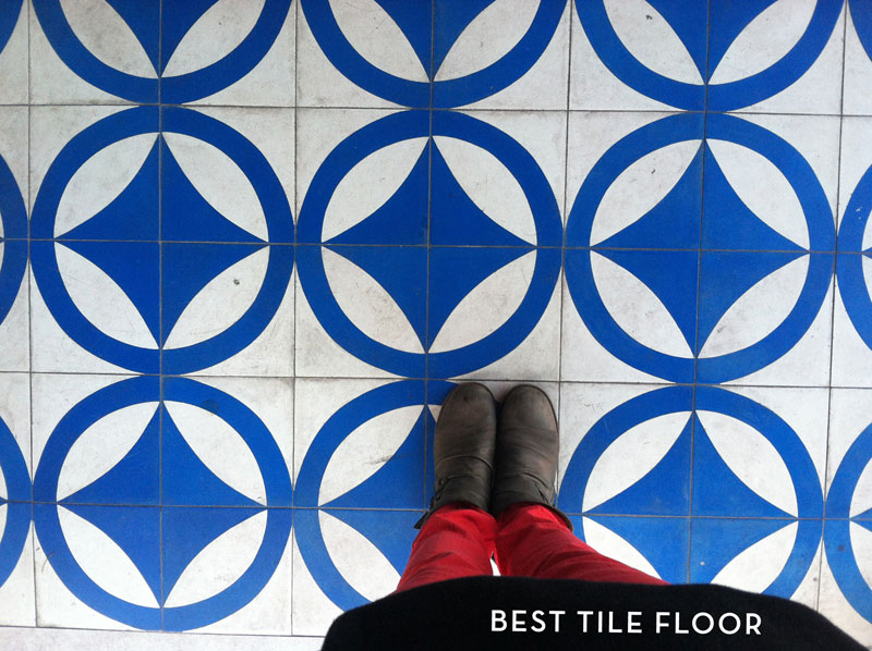 29-2012-tile-floor
