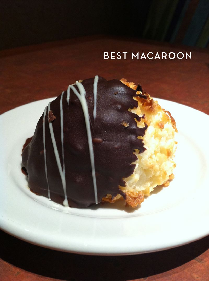 04-f-2012-nordstrom-cafe-macaroon