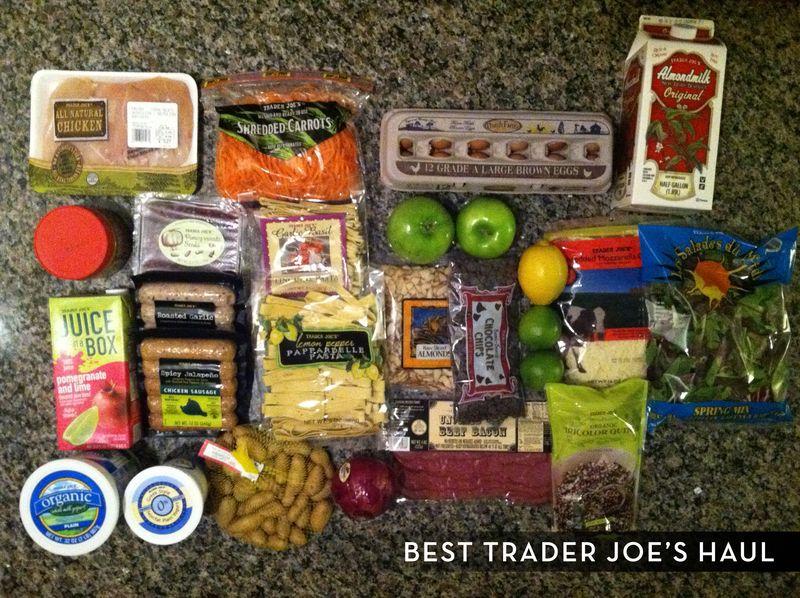 05-f-2012-trader-joes-haul