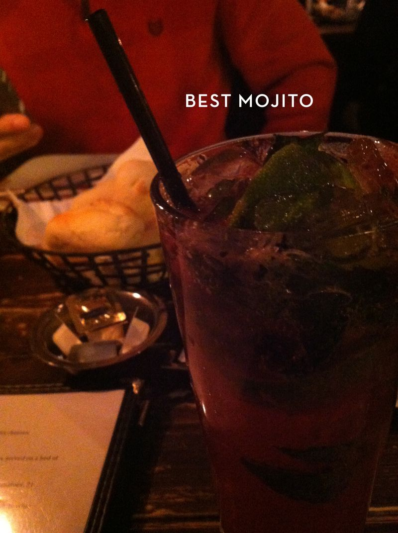25-f-2012-folklore-blackberry-mojito