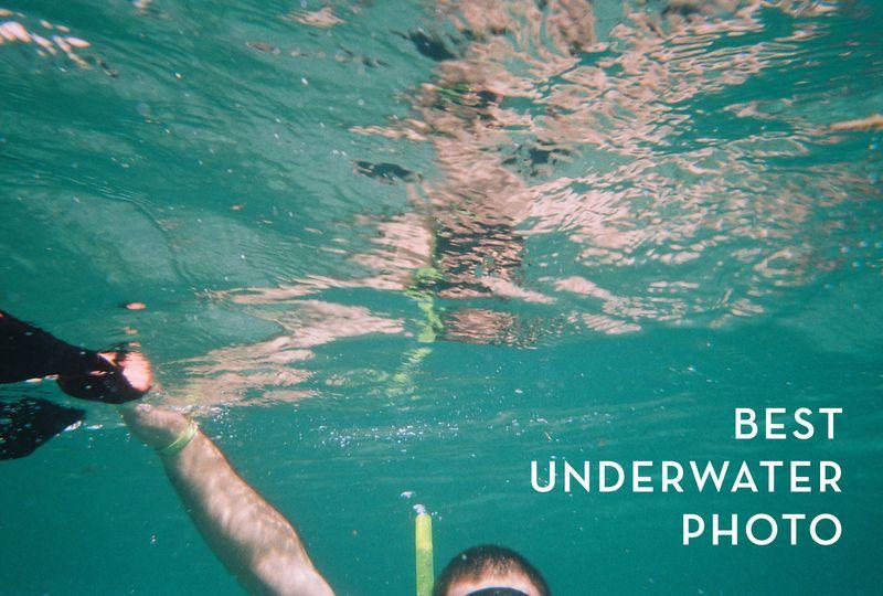 26-wh-2012-underwater