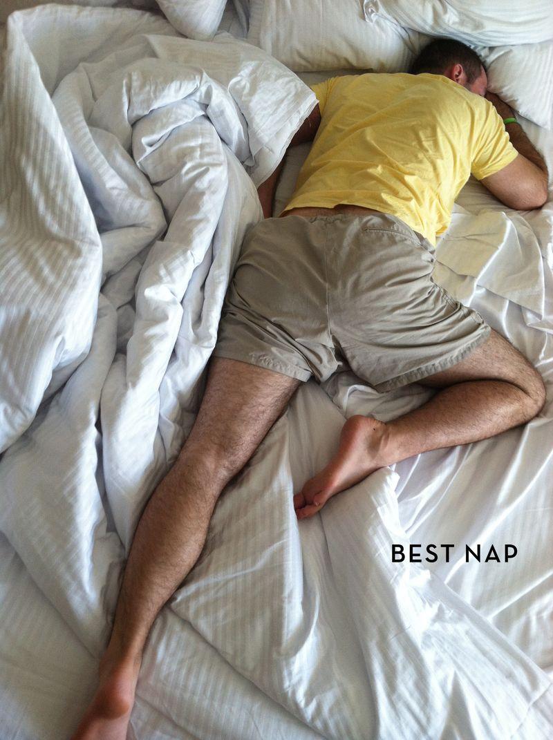 25-wh-2012-nap