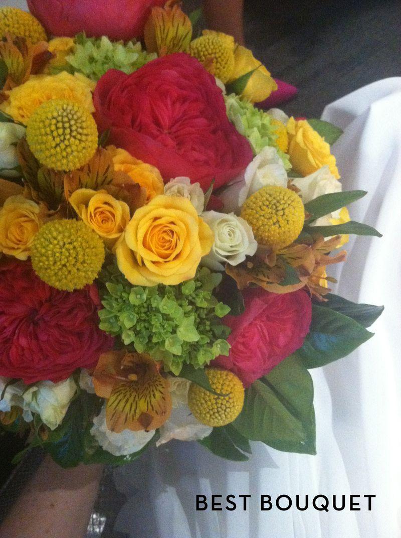 16-wh-2012-bouquet