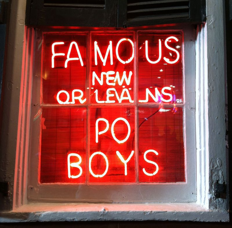 Molly-porter-new-orleans-06