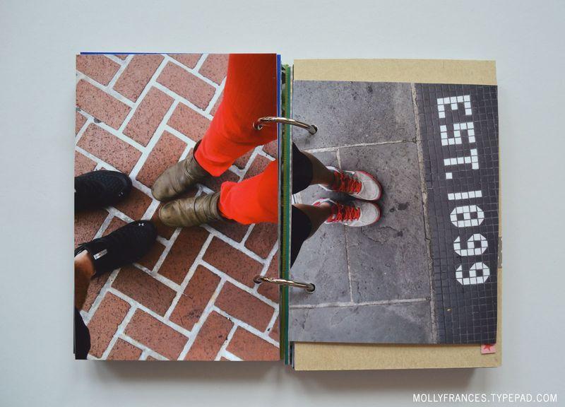 nola-minibook-01.jpg