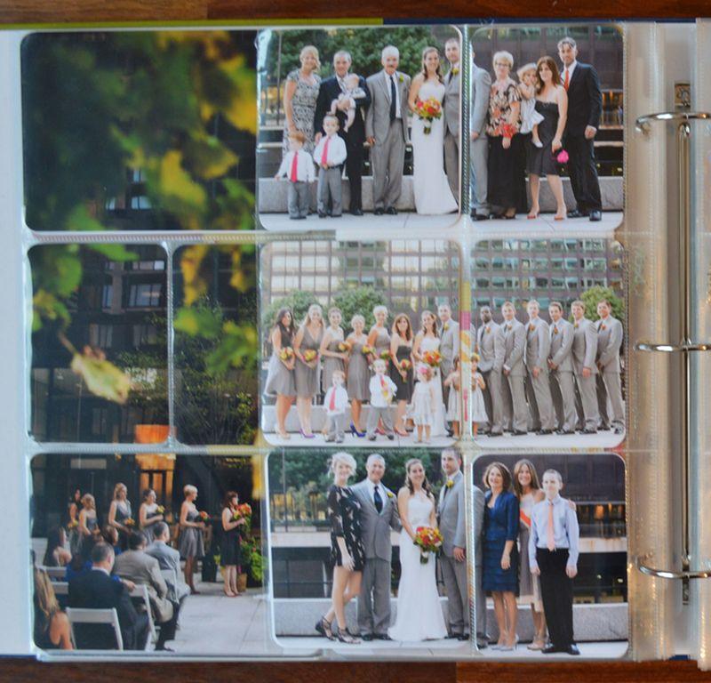 Wedding-09-B