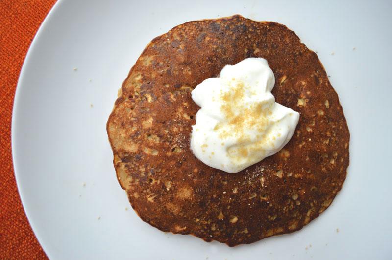 Healthy-Pancakes-03
