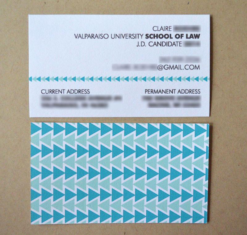 Claire-bizcards-1