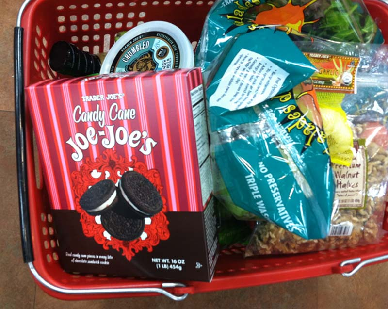 Molly-porter-trader-joes-candy-cane-joejoes
