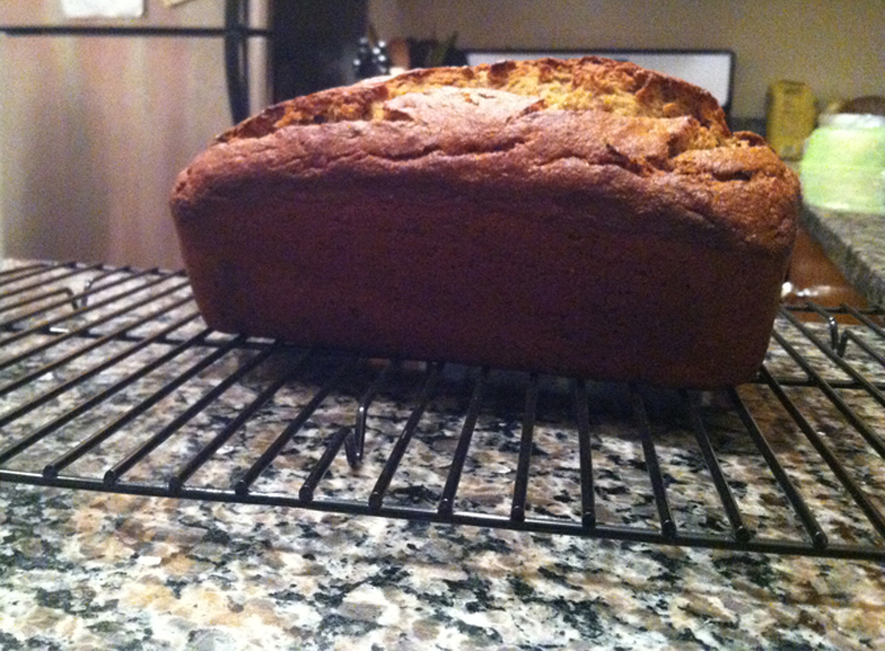 Molly-porter-banana-bread-03