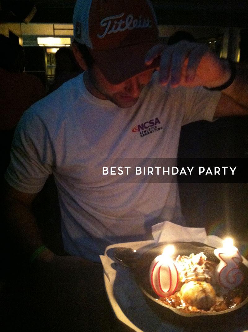 07-2012-thirty-birthday