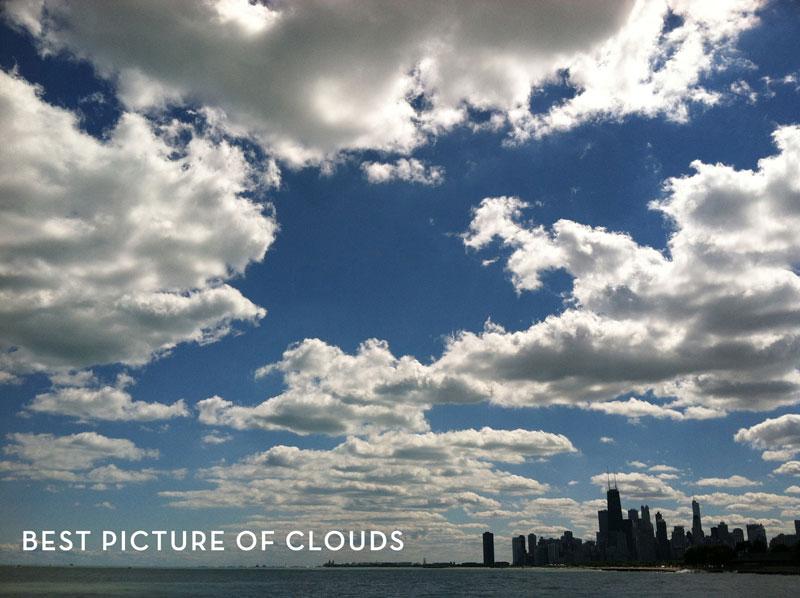 15-2012-clouds-chicago-summer