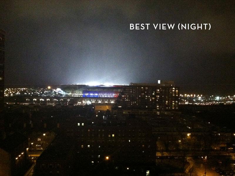 19-2012-soldier-field-chicago-night-game