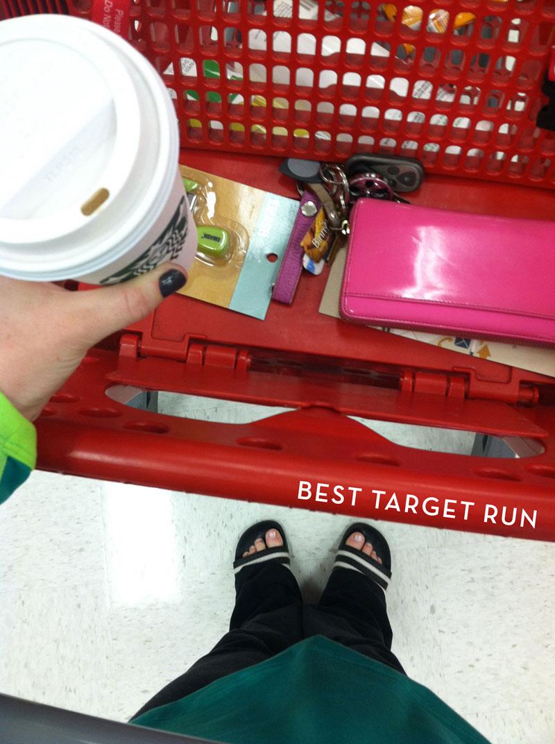 22-2012-target
