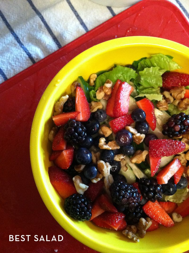 19-f-2012-fresh-salad
