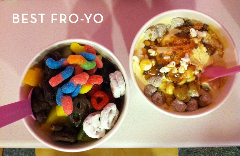 22-f-2012-frozen-yogurt