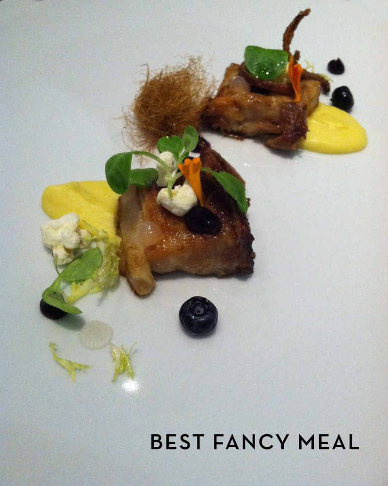 24-f-2012-acadia-chicago-fancy-meal