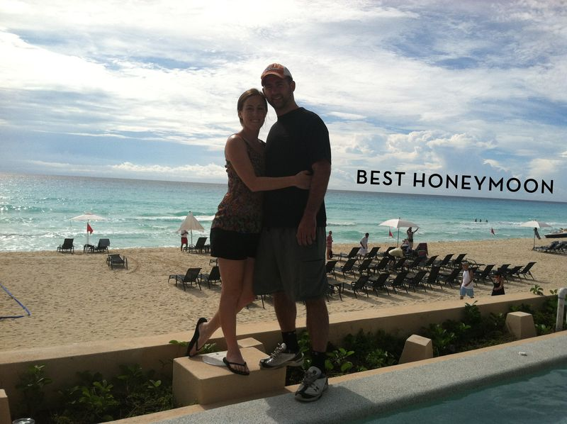 29-wh-2012-honeymoon-cancun