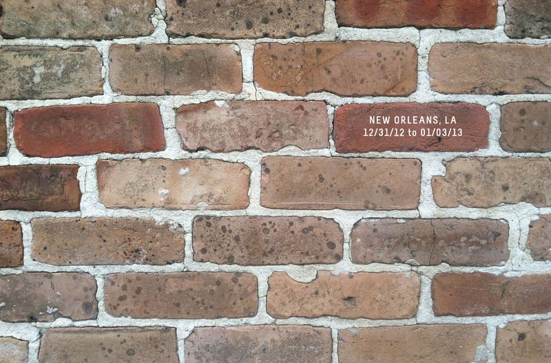 Molly-porter-new-orleans-01