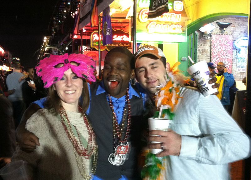 Molly-porter-new-orleans-34