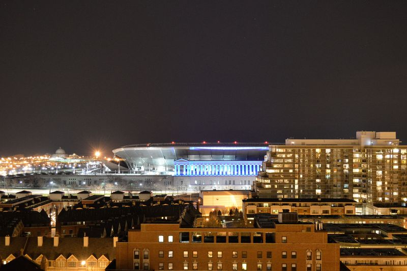 Chicago-At-Night-01
