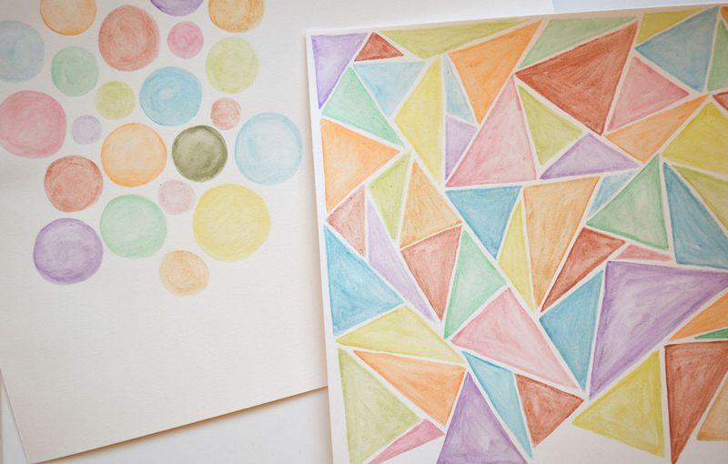 Watercolors-02