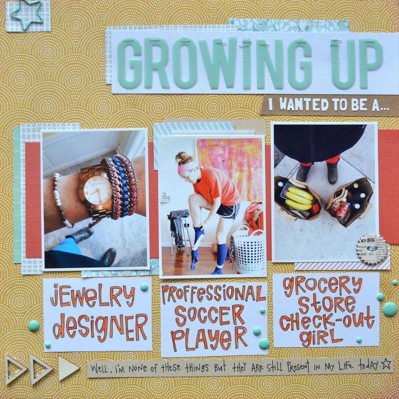 Ssdt-growingup-01