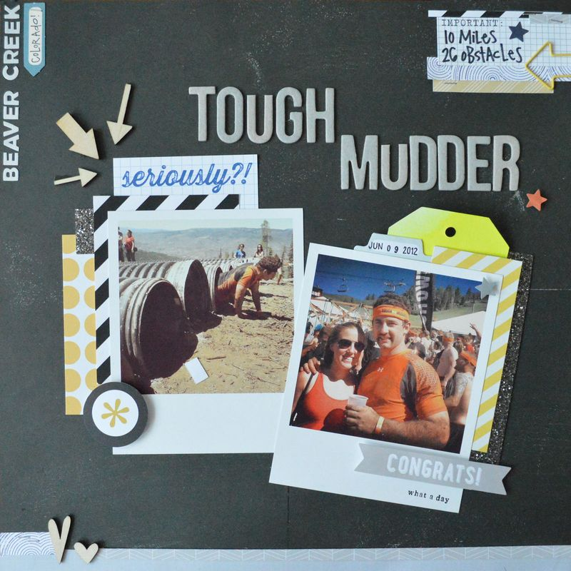Sspi-toughmudder-01