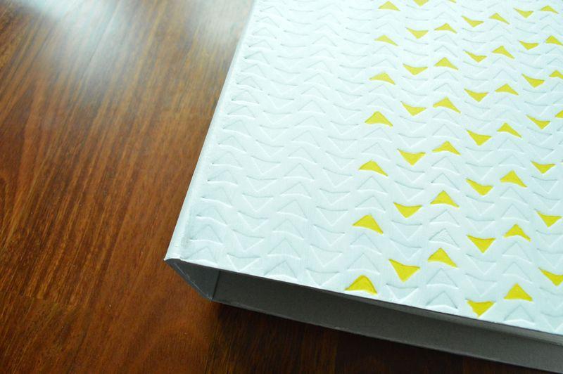 Summer-handbook