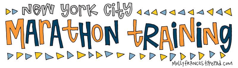 MarathonTraining-Header