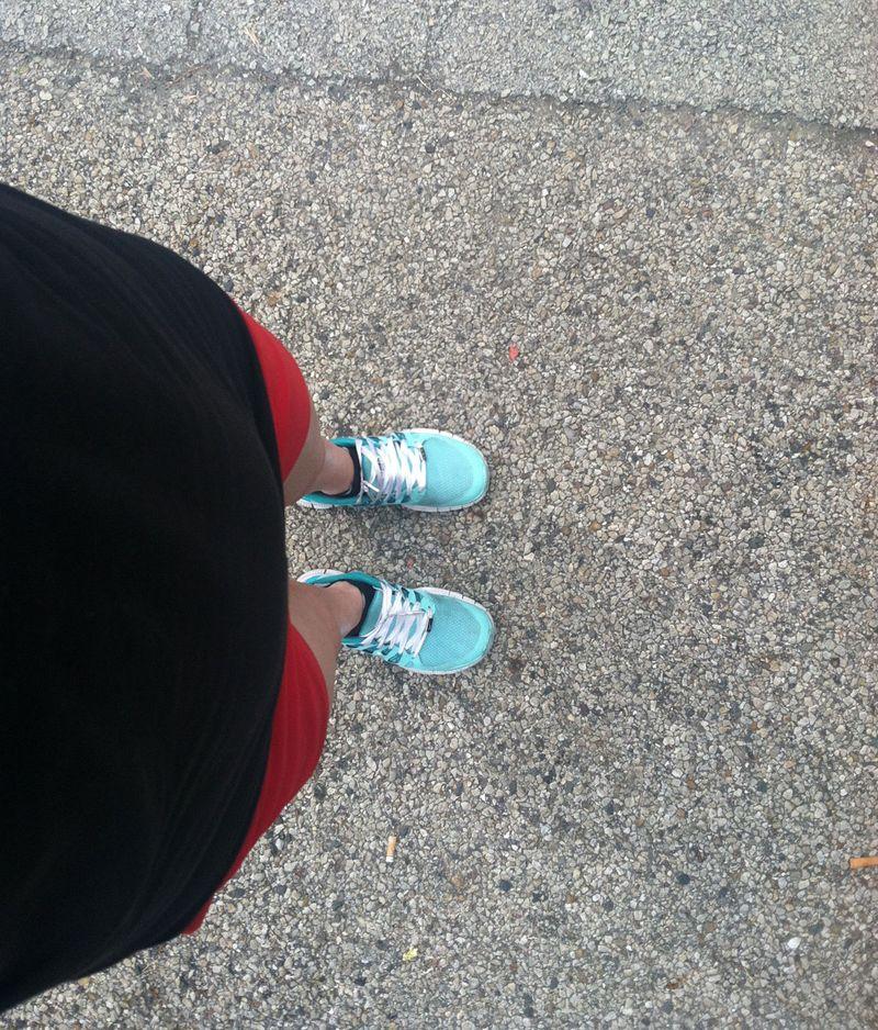 Marathontraining-02
