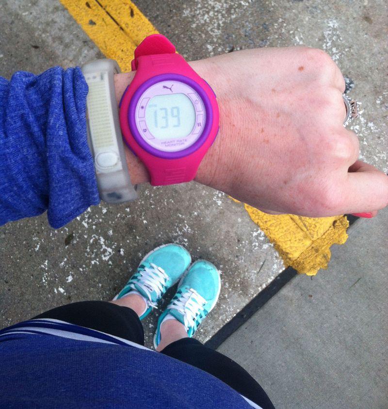 Marathontraining-04